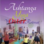 ASHTANGA VINYASA YOGA Oster Retreat in Stuttgart