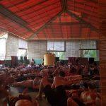 Info & Diashow über Indien/Kovalam Yogareise 2021